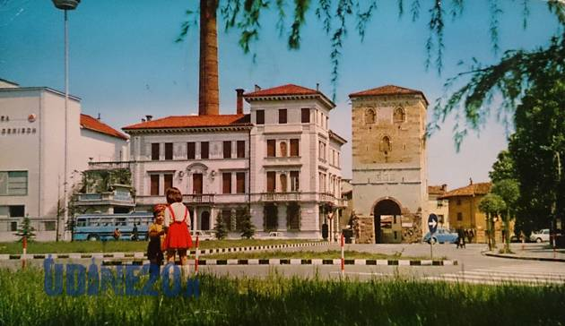 udine1969-4