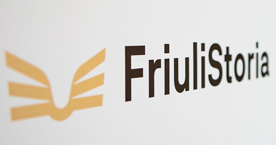 Premio Friuli Storia 2021, aperte candidature per la  giuria dei lettori