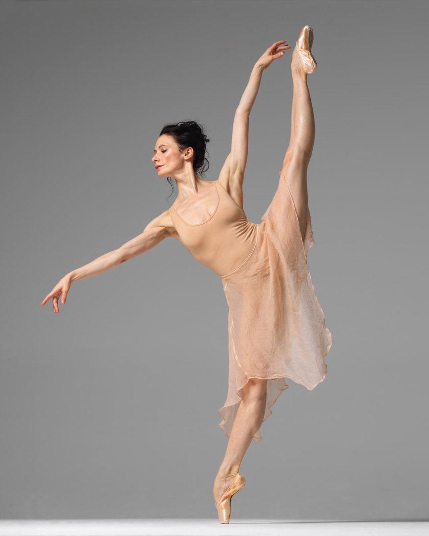 """Danza e Balletto di Udine: """"Moving Centuries 2021"""""""