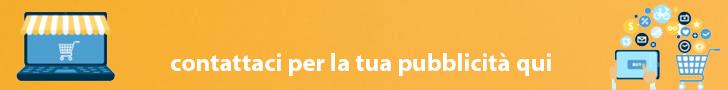Promo Udine20