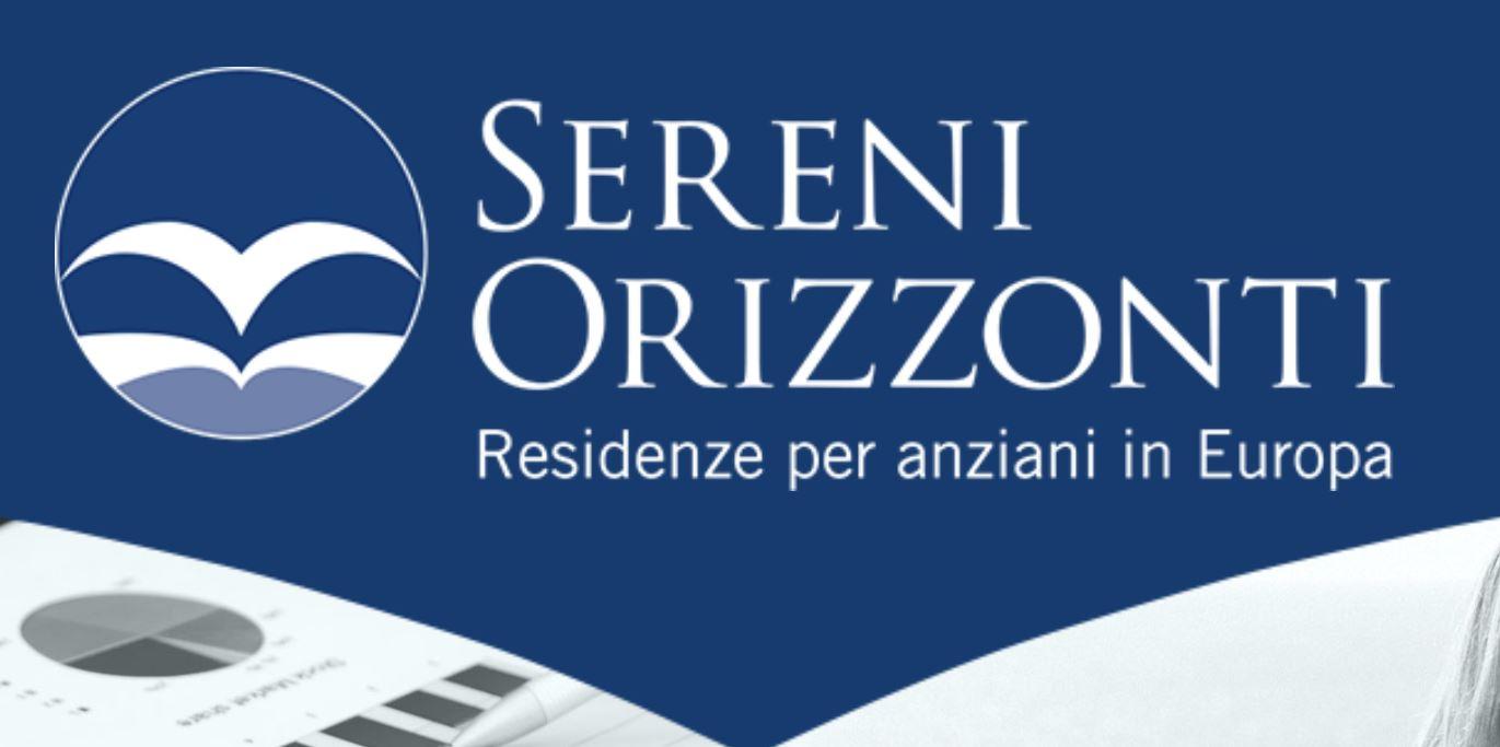 Sereni Orizzonti: confermata estraneità del gruppo ai fatti