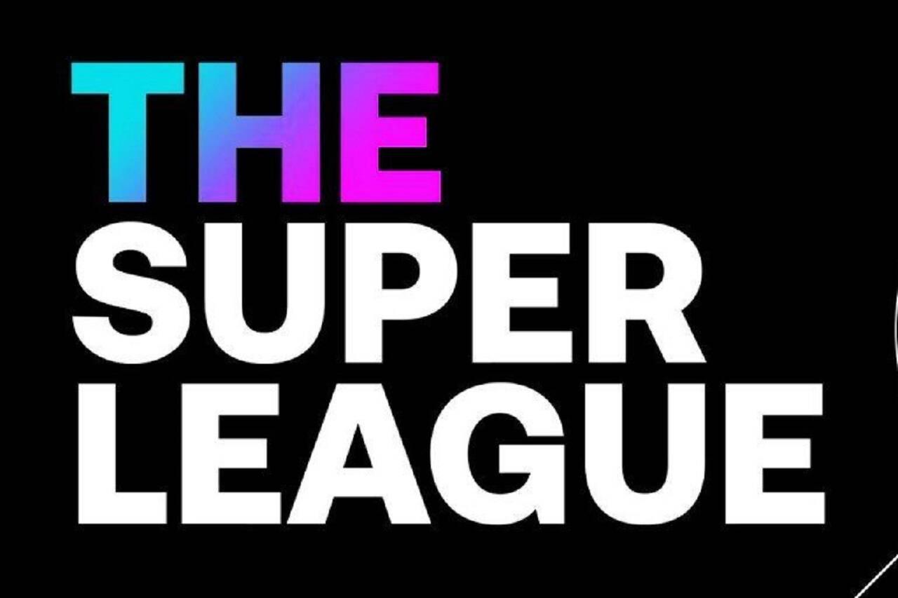 Super league: quanto pesano i debiti delle squadre di calcio italiane ed europee?