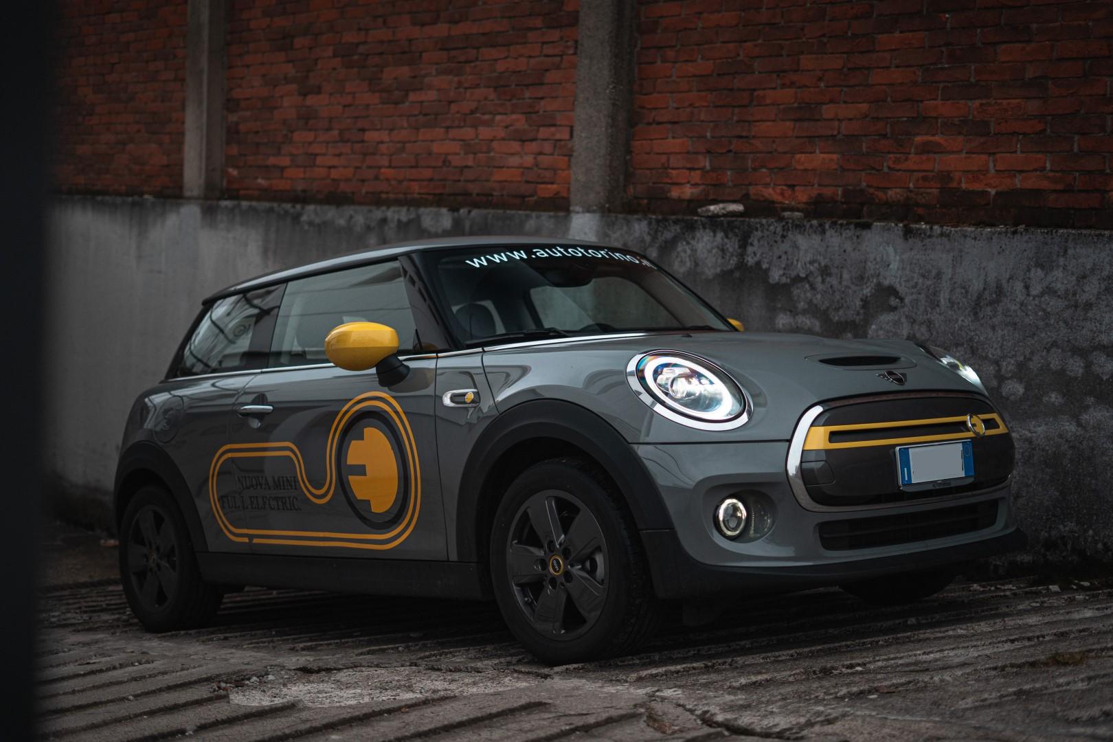 Auto: continua la crescita della mobilità elettrica, nei primi 5 mesi del 2021 +583,2% immatricolazioni