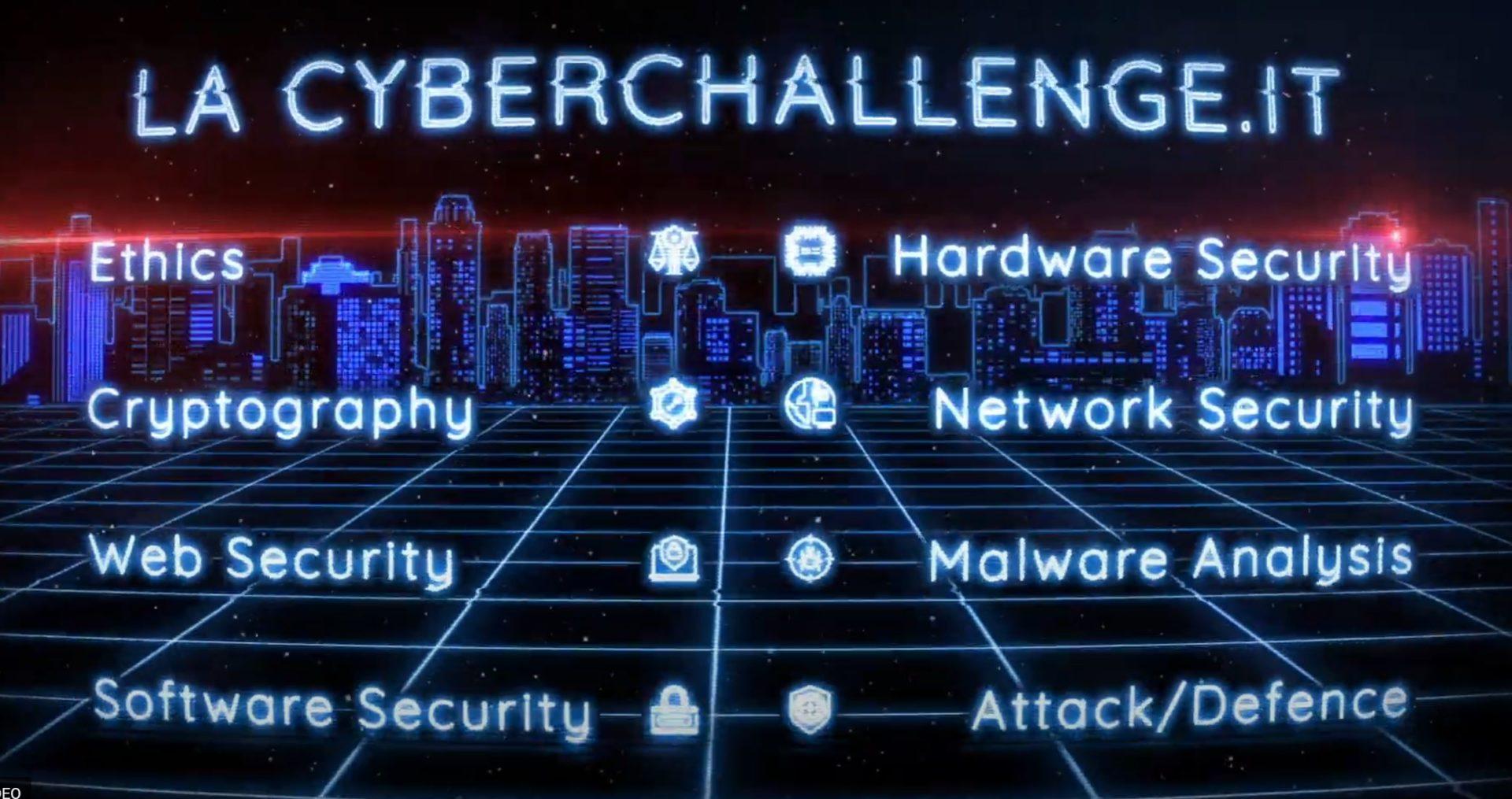 Sicurezza informatica, i 3 migliori giovani hacker etici