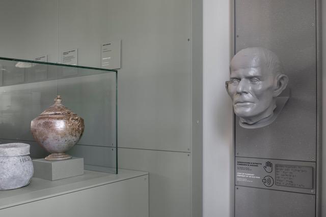 Giornate Europee del Patrimonio. Gli eventi ad Aquileia. 25 26 settembre 2021