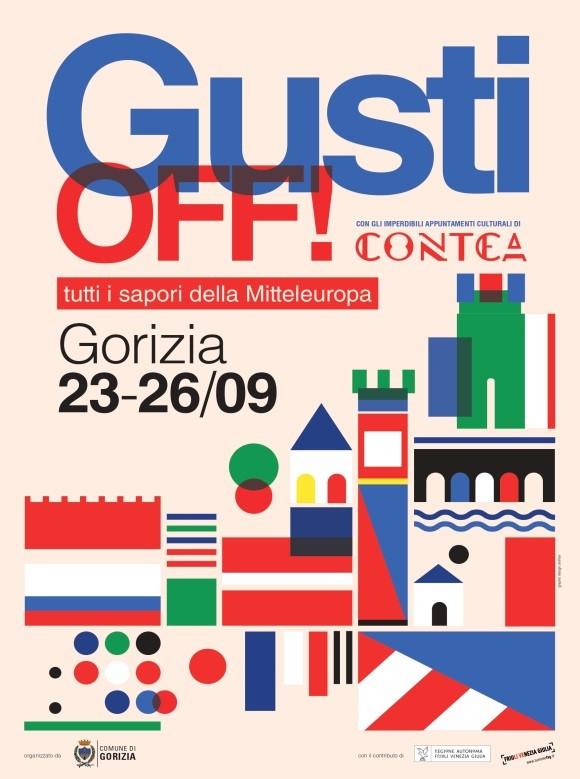 Gusti Off