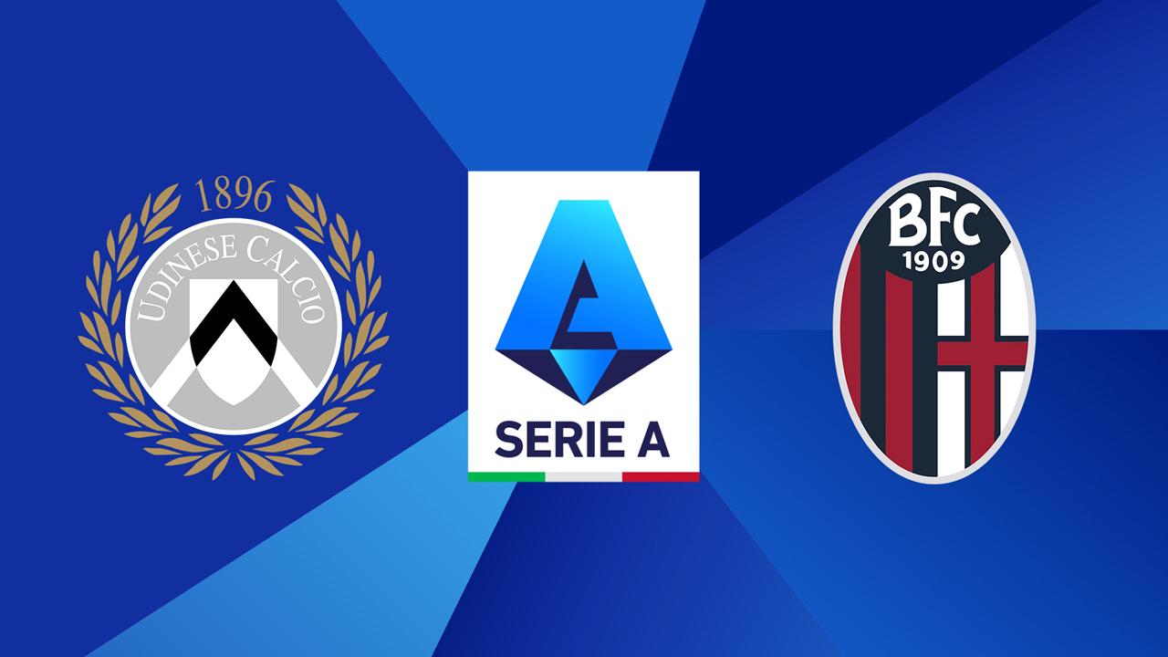 Udinese Bologna (17 ottobre ore 15:00): formazioni ufficiali, quote, pronostici